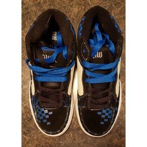 Tony Hawk Sneakers - Size 7 - New In Box